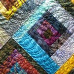 great batik colors