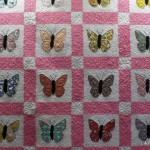 Deb's Antique Quilt 2