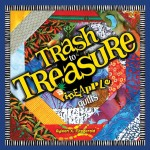 trash to treasure book