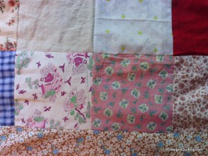 feed sack fabric 2