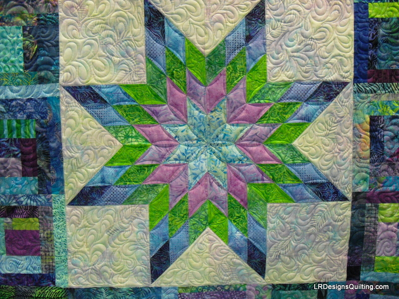 Hannah s Quilt and more Quilt Pictures!